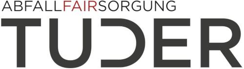 Logo Tuder